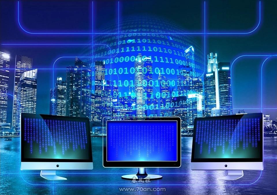 什么是网赚?新手如何通过网赚项目创业